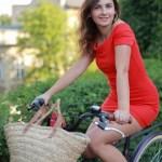 一人暮らしに自転車の空気入れは不要!無料の空気入れを活用しよう!