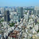 東京の好きな所・嫌いな所とは?独身一人暮らしぼっちの私の理由