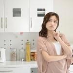 料理が下手な一人暮らしにはこんな特徴が…料理下手を克服する方法をご紹介!