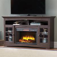 4 Hot Fireplace Trends for 2017