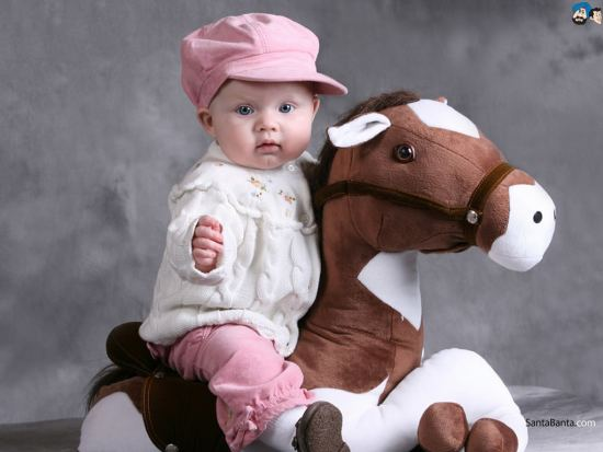 Punjabi and Sikh Baby Names for You Baby Girl