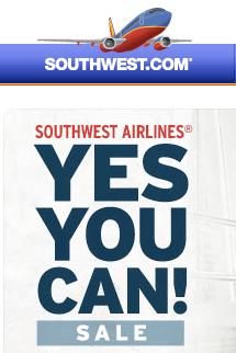 southwest-promo