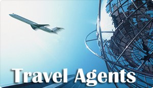 Wiser Travel Agents Business Forms Features Products and Services