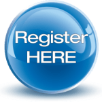 Wiser Travel Agents Business Forms- New Member Registration Join Now