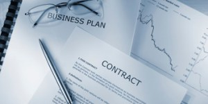 Wiser Travel Agents Business Forms Contracts