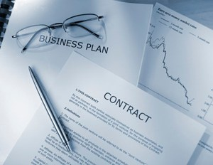 Wiser Travel Agents Business Forms - Contracts