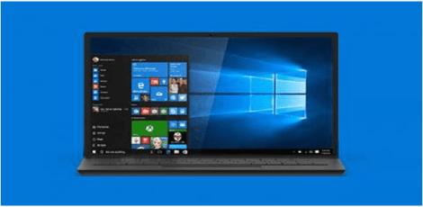 download windows software