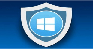 windows 10 defender update