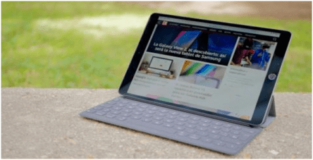 new macbook pro,apple