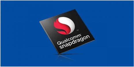 best qualcomm processor