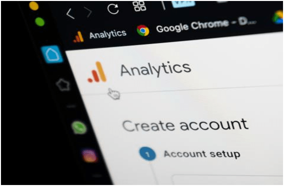 google analytics tips and tricks