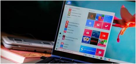 windows 10 apps uninstall