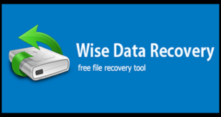 wise data recovery reviews