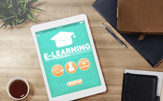 Make Educational Videos Easily