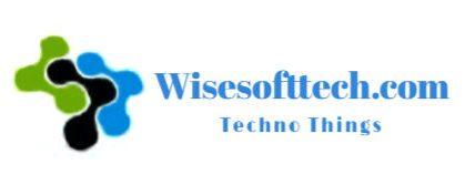 wisesofttech.com