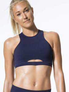 carbon38-cutout-seamless-bra