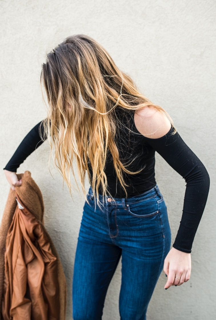 Found: The Most Flattering Jeans Under $35 forever 21