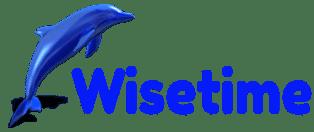 Wisetime_loja