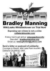 brad trial flyers wiseup 1 up