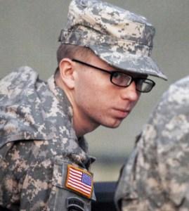 05 brad army unif