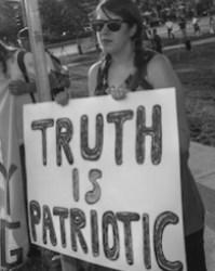 06 truth patriotic