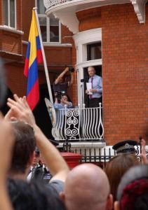 27-julian-addresses-the-crowd