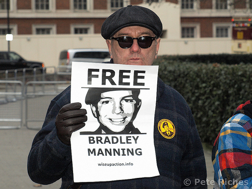 BRAD 1000 DAYS - FREE BM wiseup pete riches 8502869727_c2b6dca662