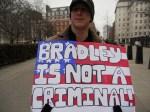 BRAD 1000 DAYS not a criminal 8503617592_ee88eaf2bc_z