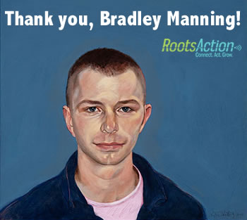 BRAD thankbrad painting