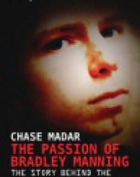 brad-9781781680698_passion_of_bradley_manning