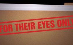 BRAD Ch Madar J&SB for their eyes only 1738_10151363028858660_659391688_n