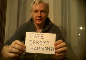 julian_assange_and_free_jeremy_hammond