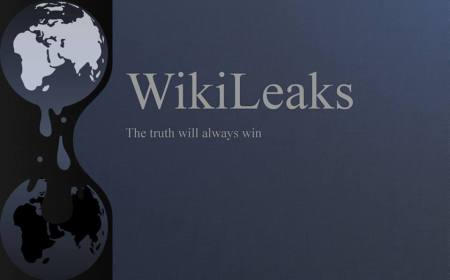 WIKILEAKS 7th