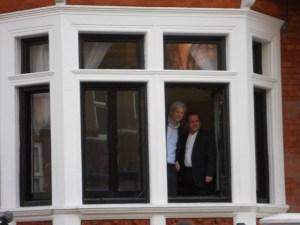 06 assange window