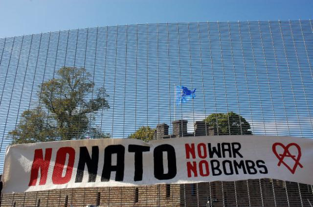 08 no nato on fence sm