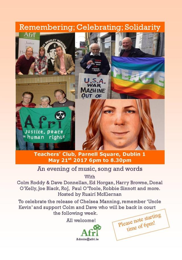 Chelsea-Manning-Poster-1