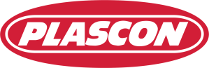 Plascon-Logo-colour