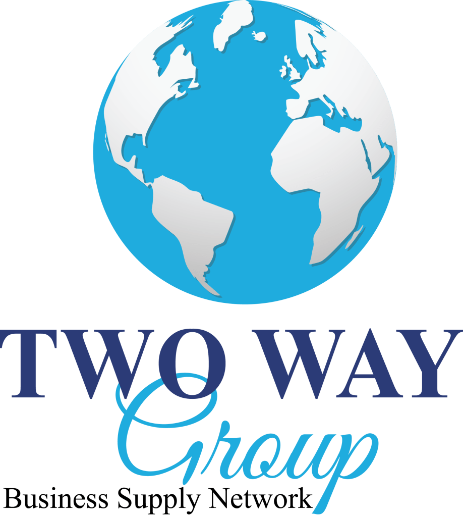 TWO WAY GROUP