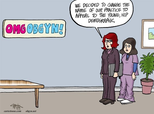 2OMG-OBGYNcartoon