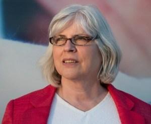 Gloria Lemay, Birth Attendant, Midwifery Educator