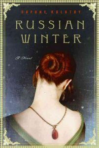 Book Russian Winter
