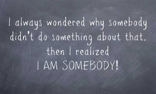 I-am-somebody