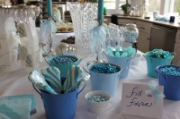 Throwing a Baby Shower for a Boy | Wise Words for Women