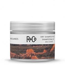 Šampon v pastě od R+Co