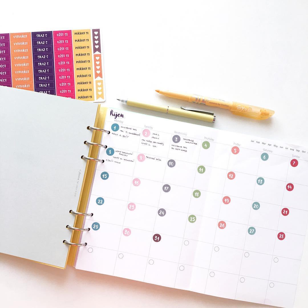 Clipbook jako pomocník do práce