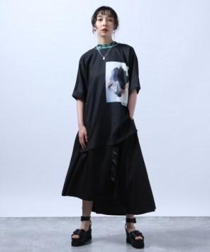 item_947545_dMakiko Furuichi × HARE etail_01_b