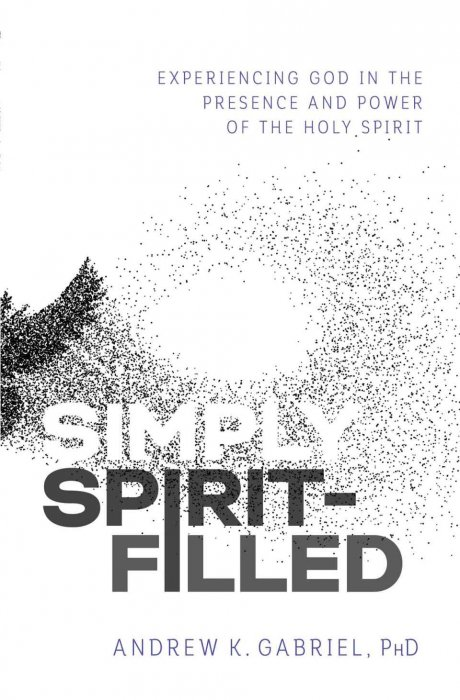 Field Guide to the Spirit World: The Science of Angel