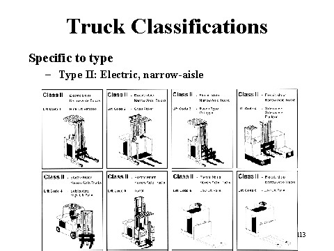 Volvo Truck Engine Codes, Volvo, Free Engine Image For