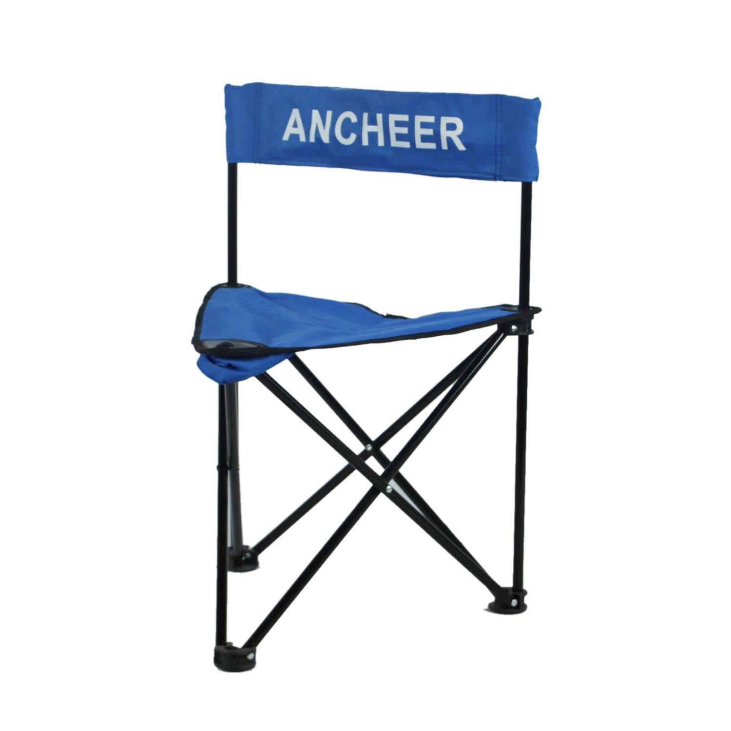 chair cba steel the store lightweight outdoor potable backpack folding fishing beach