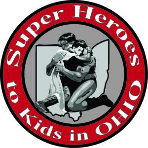 Super Hero Logo WBtxt - Copy